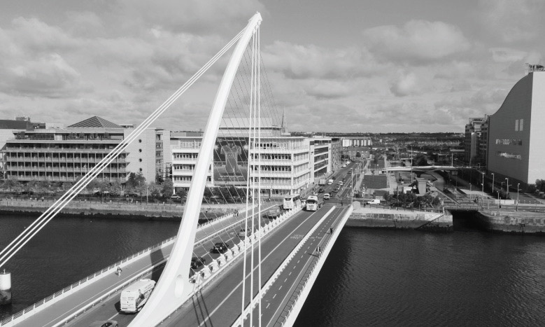 bridge-preview