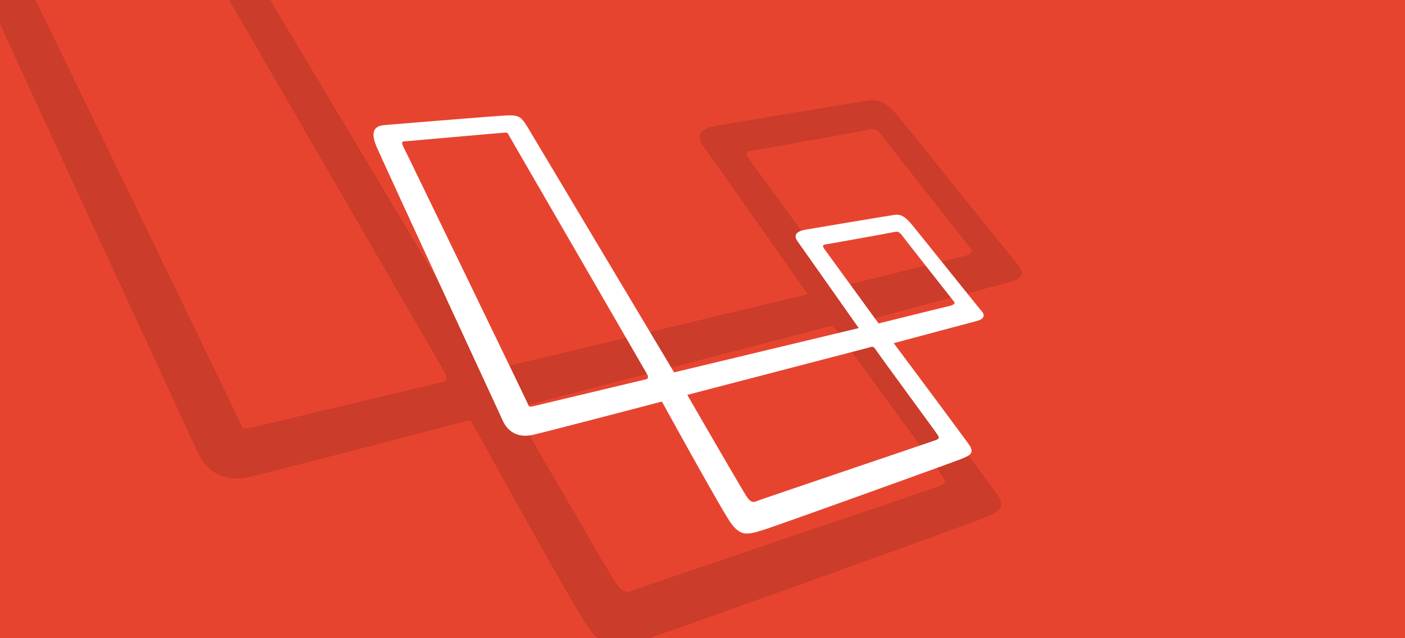 Laravel Tinker Introduction