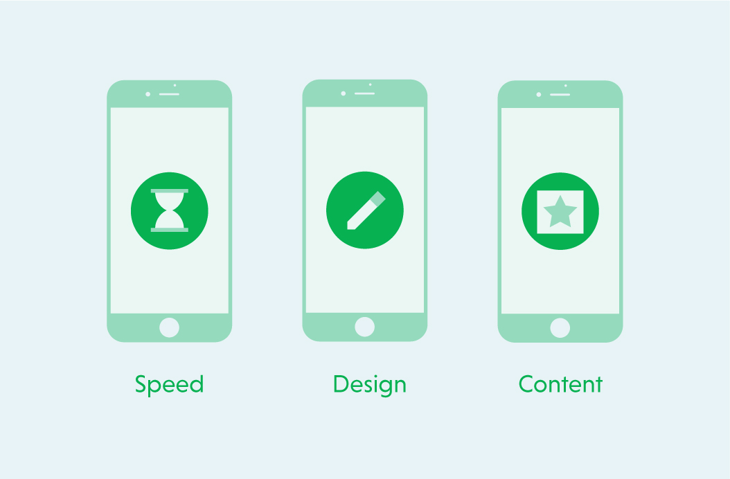 mobile-ux-requirements
