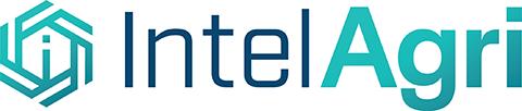 Intelagri Logo