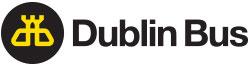 DublinBus Logo