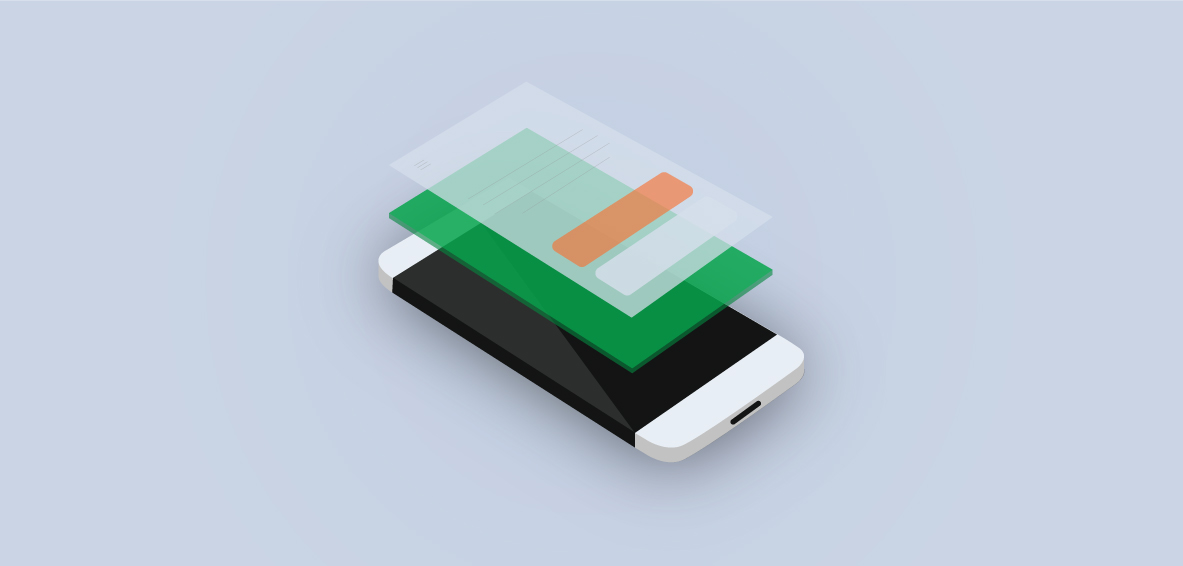 mobile-ux-banner-design