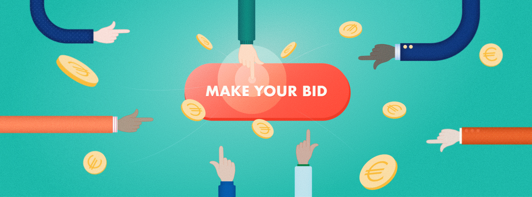 Adwords Smart Bidding