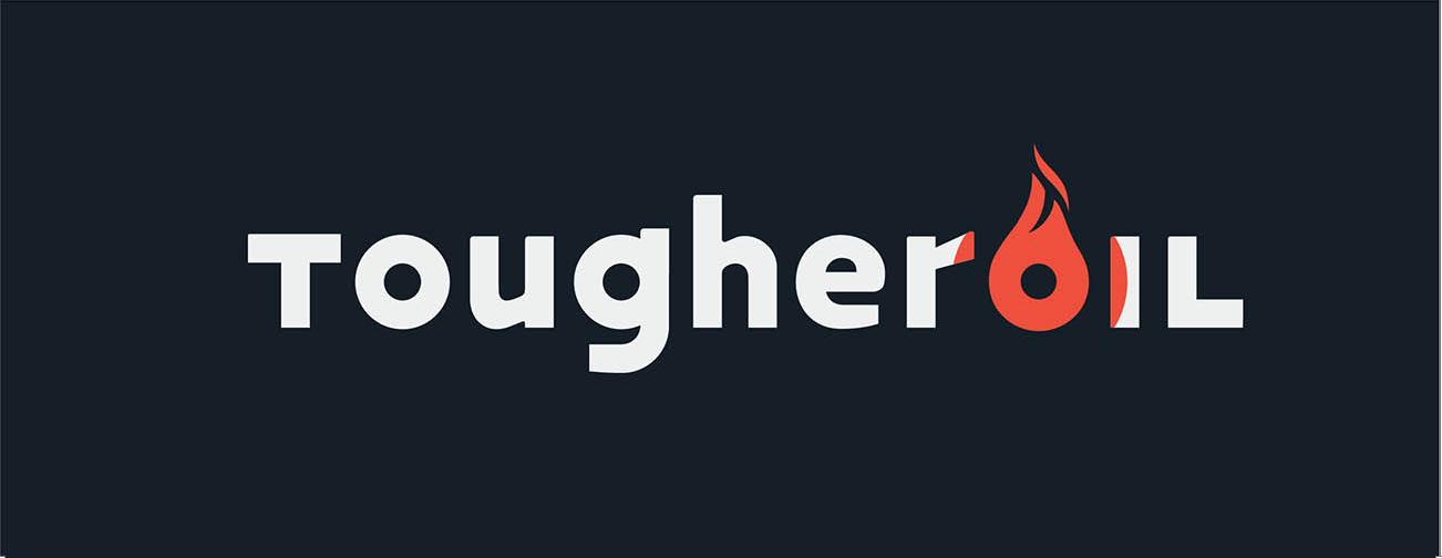 Tougher Oil