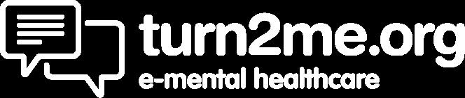 Turn2me Logo